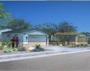 1427 N Riverview, Tucson image