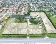 12400 Sw 248th St, Homestead image