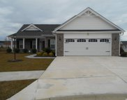 1433 Tiger Grand Dr., Conway image