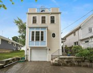 5 Waumbeck St, Quincy image