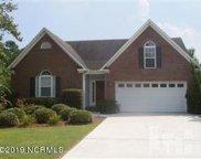 5112 Woods Edge Road, Wilmington image