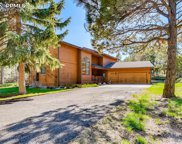 19510 Crows Nest Way, Monument image