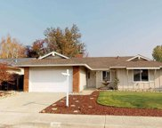 1245 Shelburne Rd, Livermore image