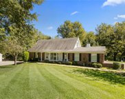 1718 Claymont Estates, Chesterfield image