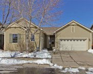 16015 East 123rd Avenue, Commerce City image
