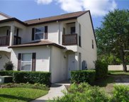 600 Northern Way Unit 1409, Winter Springs image