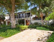 943 Evergreen Drive, Delray Beach image