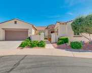 12811 W Santa Ynez Drive, Sun City West image