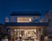 519     36th Street, Newport Beach image