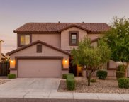 2341 W Steed Ridge, Phoenix image