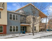 1632 Yellow Pine Ave, Boulder image