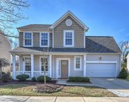 7839  Rolling Meadows Lane, Huntersville image