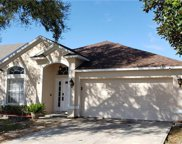 4122 Forest Island Drive, Orlando image
