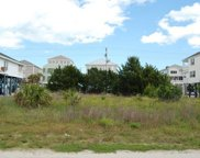 LOT 10 S Waccamaw Dr., Garden City Beach image