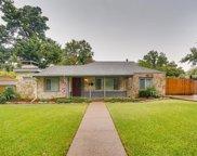 6208 Malvey Avenue, Fort Worth image