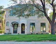 3320 S University Drive, Fort Worth image