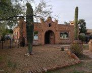 3313 N Fontana, Tucson image