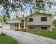 17803 35th Ave NW, Stanwood image