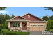8730 16th St, Greeley image