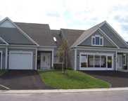 29 Silverwood Circle, East Rochester image