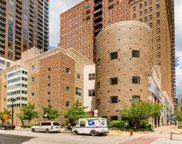 40 East 9Th Street Unit 505, Chicago image
