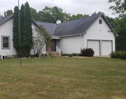 5110 Castleview Drive, Charlevoix image