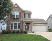 1295 Townsend  Drive, Greenwood image