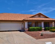 20618 N 110th Avenue, Sun City image