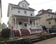 57 BERGEN AVE, Clifton City image