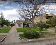 615   N Mentor Avenue, Pasadena image