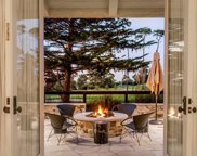 1025 Broncho Rd, Pebble Beach image