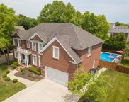 2177 Carolina Lane, Lexington image