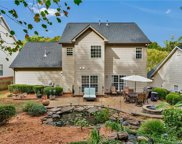 13025  Asheford Woods Lane, Charlotte image
