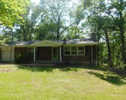 9364 State Road Y, Dittmer image