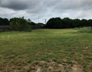 1123 County Rd 257, Liberty Hill image