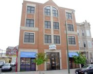 1349 North Western Avenue Unit 3N, Chicago image