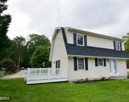 900 BUTTONWOOD TRAIL, Crownsville image