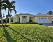 3908 SW 22nd PL, Cape Coral image