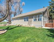 33657 County Road 25, Greeley image
