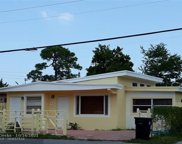 910 NW 17th Ave, Fort Lauderdale image