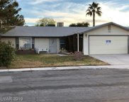 5843 DEER VALLEY Drive, Las Vegas image