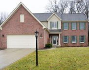 14903 Windsor  Lane, Noblesville image