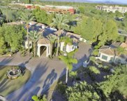 7241 N 71st Place, Paradise Valley image