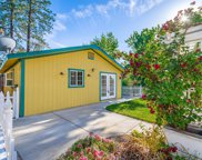 2904  Winter Court, Placerville image