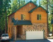40874 Village Pass, Shaver Lake image
