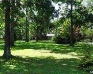 313 Vanderbilt  Parkway, Dix Hills image