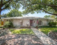 2836 Meadowbrook Drive, Plano image