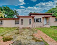 14701 Nw 3rd Ave, Miami image