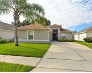 2608 Chatham Circle, Kissimmee image