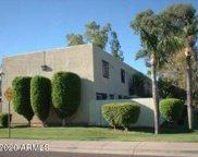 2724 W Mclellan Boulevard Unit #135, Phoenix image